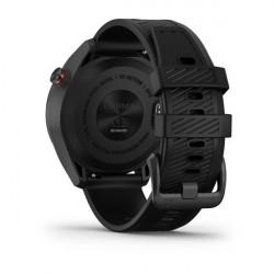 Garmin Approach S40 Premium Noir