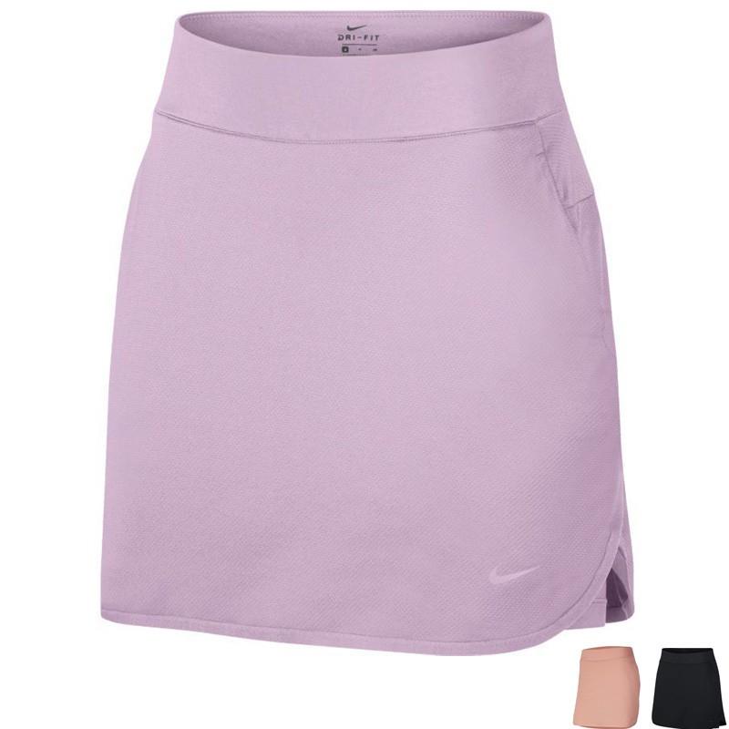 Jupe Femme Nike Dri-FIT