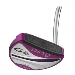 Putter Femme Ping G Le2 Echo