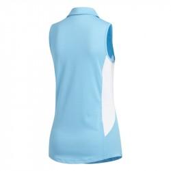 Débardeur de golf Femme Adidas Ultimate365 Climacool