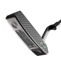 Putter Toulon Design Stroke Lab San Diego