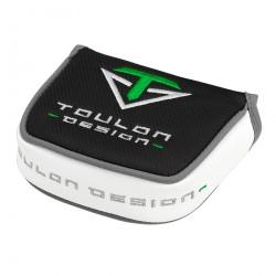 Promo Putter Toulon Design Stroke Lab Las Vegas
