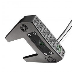 Putter Toulon Design Stroke Lab Las Vegas