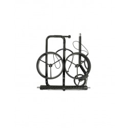 Chariot JuCad Carbon Drive 2.0