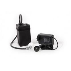 Promo Chariot électrique JuCad Carbon Drive 2.0