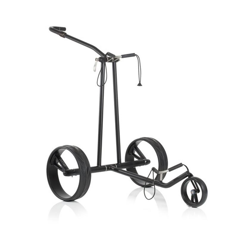 Chariot électrique JuCad Phantom Titan 2.0