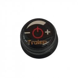 Bouton pour Chariot Electrique Trolem