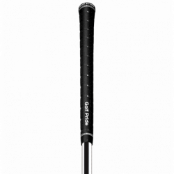 Grip Femme Golf Pride Wrap 2G Noir
