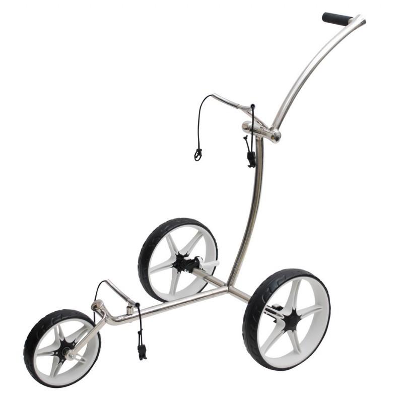 Chariot Manuel Trolem Equinox