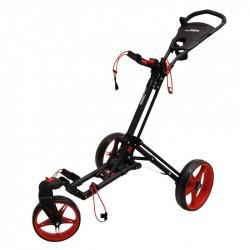 Chariot Manuel Trolem Team Compact 360