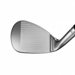 Achat Wedge Callaway MD5 Jaws S-Grind Chrome Acier