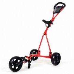 Chariot Manuel Junior Trolem Kid 3