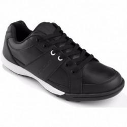 Chaussure Stuburt Spikeless Urban noir
