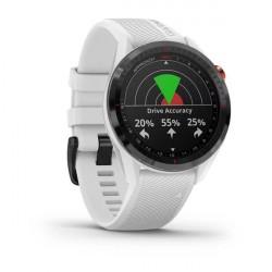 Montre GPS Garmin