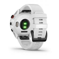 Achat Montre GPS Garmin Approach S62 Blanc