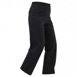 Pantalon de Pluie Femme Footjoy Hydrolite
