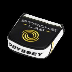 Putter Odyssey