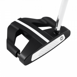 Putter Odyssey Stroke Lab Black Bird Of Prey