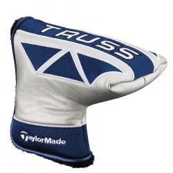 Truss TB1