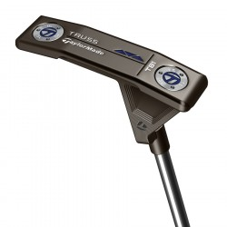 Promo Putter Taylormade Truss TB1