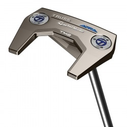 Promo Putter Taylormade Truss TM2