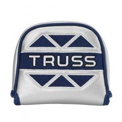 Taylormade Truss TM2