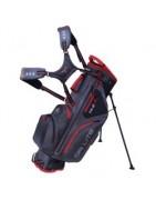 Sac trépied de golf Big Max - Achat sacs trépieds au meilleur prix