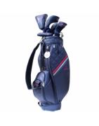 Pack de club Cleveland golf- Achat de packs Cleveland au meilleur prix