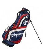 Sac de golf Cleveland - Tous les sacs Cleveland au meilleur prix