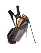 Cobra golf - Tous les sacs de golf Cobra au meilleur prix