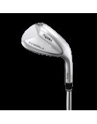 Honma golf - Tous les wedges Honma au meilleur prix