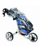 Longridge golf - Tous les accessoires de chariot au meilleur prix