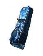 Longridge golf - Toutes les housses de sac Longridge au meilleur prix
