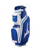 Mizuno golf - Tous les sacs de golf Mizuno au meilleur prix