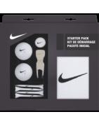 Nike golf - Tous les accessoires du golfeur Nike au meilleur prix