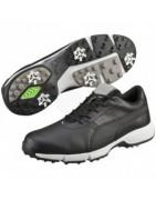 Puma golf - Toutes les chaussures de golf Puma au meilleur prix