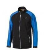 Puma golf - Toutes les vestes de golf Puma au meilleur prix