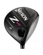 Srixon golf - Tous les drivers Srixon au meilleur prix