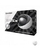TaylorMade golf - Toutes les balles TaylorMade au meilleur prix