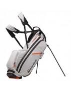 TaylorMade golf - Tous les sacs de golf TaylorMade au meilleur prix