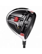 TaylorMade golf - Tous les drivers TaylorMade au meilleur prix