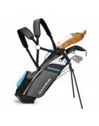 TaylorMade golf - Tous les packs clubs & sacs de golf au meilleur prix