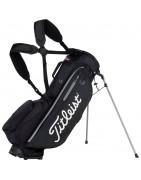 Titleist golf - Tous les sacs de golf Titleist au meilleur prix