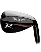 Wilson golf - Tous les wedges Wilson au meilleur prix