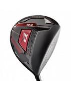 Wilson golf - Tous les drivers Wilson au meilleur prix