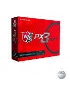 Wilson Staff - Toutes les balles de golf Wilson Staff au meilleur prix