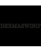 DermaSwing  golf - Tous les produits DermaSwing  au meilleur prix