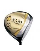 XXIO golf - Tous les drivers XXIO au meilleur prix