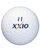 XXIO golf - Toutes les balles de golf XXIO au meilleur prix