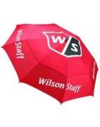 Wilson Staff - Toutes les accessoires de golf au meilleur prix